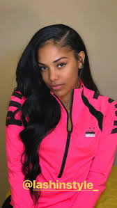 sew in hair gallery 489 best virgin hair images on pinterest comment african
