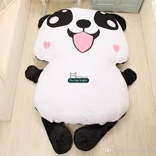panda carpet online panda carpet for sale
