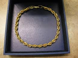 jewelry man gold bracelet images Mens bracelet mens gold bracelet gold bracelet for jpg