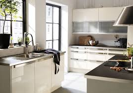 cabinet kitchen us kitchen cabinet us cabinet depot ikea kitchen