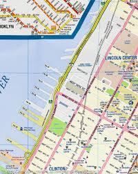 East Coast Map America by Maps Usa Map East Coast Download Map Usa East Coast States