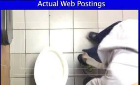 hidden camera mens bathroom home design