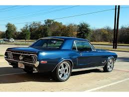 Black 67 Mustang Coupe Best 25 Ford Mustang 1969 Ideas On Pinterest 1969 Mustang