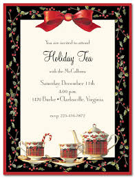 christmas brunch invitations invitations party invitations part 29