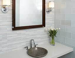Mirror Backsplash Tiles by Interior U0026 Decoration Mirror Backsplash Tiles For Your Home Ideas