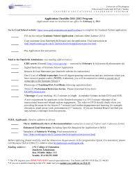 graduate school resume grad school resume sle graduate school admissions jobsxs
