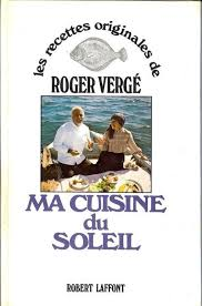 livre thermomix ma cuisine 100 fa輟ns pdf ma cuisine 100 fa輟ns pdf 28 images recettes de 100 cuisine