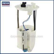 mitsubishi fuel pump mitsubishi fuel pump suppliers and