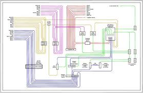whole house electrical wiring diagram gooddy org