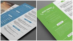 Resume Sample Graduate Assistant by Well Designed Resume Examples For Your Inspiration
