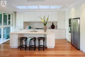 Custom Kitchen Design 100 Hafele Kitchen Designs A Retro Kitchen With Bright Red