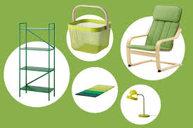 pantone colour of the year 2017 greenery u2013 the pantone colour of the year 2017 ikea home
