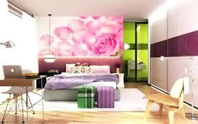 room themes for teenage girls teenage bedroom wall ideas bedroom wall design ideas simple art