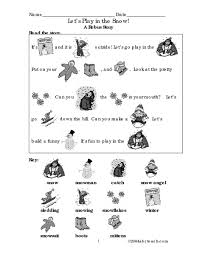 rebus story lesson plans u0026 worksheets reviewed by teachers