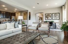 pulte homes remington falls by pulte homes 5008 golden triangle blvd fort worth