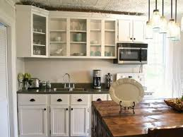 diy kitchen cabinet painting ideas kitchen cabinets painted with