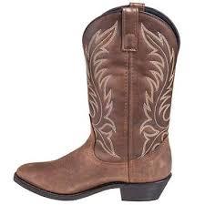 womens cowboy boots laredo boots s 5742 kadi 11 inch toe cowboy boots