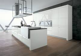 kitchen contemporary kitchens italian kitchen cabinets