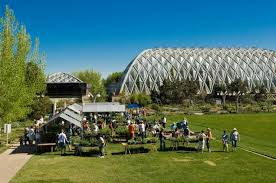 Botanic Gardens Denver Free Days What Do With In Denver This Weekend September 22 24 2017
