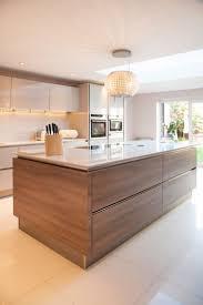 Neff Kitchen Cabinets Development Direct Edinburgh Neff Kitchen Appliances Microwave