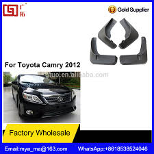 lexus rx270 indonesia 2012 camry body kit camry body kit suppliers and manufacturers at