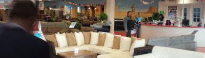 amerikanisches sofa kaufen sofas ecksofas sessel seats and sofas bremen