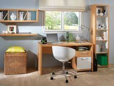 desk modules home office create the perfect semblance office by adding components such as the