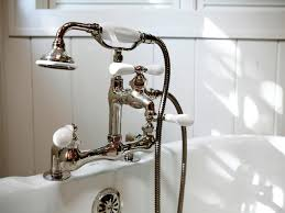 Antique Bathroom Faucets by Old Fashioned Bath Faucets Faucets Modern Old Bathroom S With