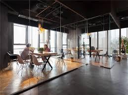 office interior design new office interior design