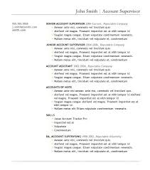 gallery free resume templates downloads drawing art gallery