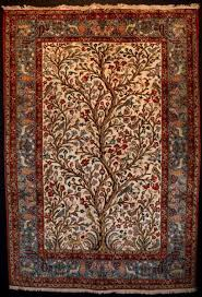 Tree Rugs 14 Best Best Of The Best Antique Rugs Placed In 2013 Images On