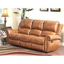 Best Leather Recliner Sofa Reviews Best Leather Recliner Sofa Reviews Cognac Leather Reclining Sofa