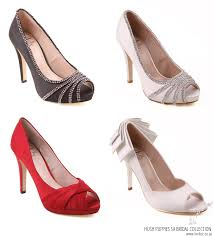 wedding shoes online south africa wedding shoes online south africa