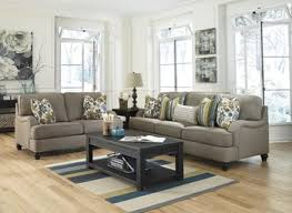 livingroom packages 100 livingroom packages living room furniture packages with