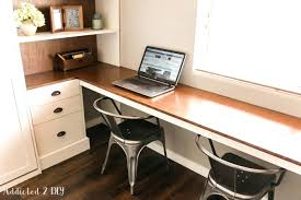 Secretary Desk Plans Woodworking Free by Desk Pedestal Desk Woodworking Plans Pedestal Computer Desk