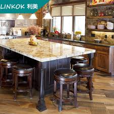 Wooden Furniture For Kitchen by Linkok Furniture Wholesale Cheap China Blinds Factory Directly