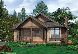 Waterfront Cottage Plans Waterfront House Plans House Plans And More