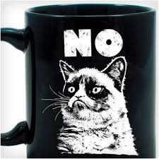 19 Best Love That Grumpy - 19 funny gifts for cat lovers crazy cat ladies