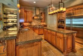 rustic kitchen design ideas rustic kitchen cabinets dianewatt com