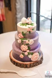 32 best wedding cake designs 2018 u2014 decorationy