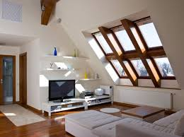 Inspirational Interior Design Ideas Inspiring Attic Design Ideas For An Exquisite Space
