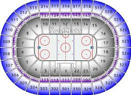 Td Garden Layout Boston Garden Seat View Best Idea Garden