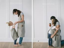 best 25 aprons for kids ideas on pinterest kids apron patterns