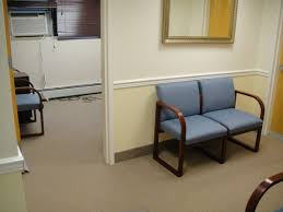 Psychotherapy Office Furniture by Psychotherapy Office Space To Sublet Part Time Full Time Great