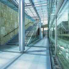 stuttgart architektur hascher jehle architektur kunstmuseum stuttgart divisare