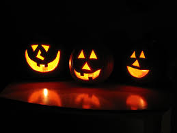 of halloween