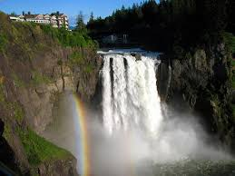 Most Beautiful Waterfalls by Top 105 World U0027s Most Amazing And Famous Waterfalls 81 To 105