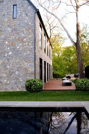 hgtv home design store photos hgtv lawn chairs and pavers in grass loversiq
