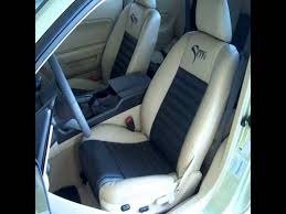 2008 ford escape seat covers ford escape seat covers