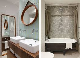 apartment bathroom designs apartments industrial style bathroom design with modern overtones